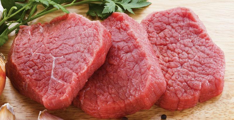 Da-li-je-meso-zdravo
